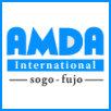 amda international