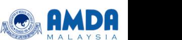 AMDA Malaysia